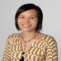 Kui Huang | Rare Disease Epidemiology Lead Strategist | Pfizer » speaking at Orphan USA
