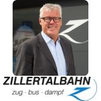 Helmut Schreiner