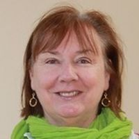 Kathleen Coolidge | Patient Advocacy Manager | Backpack Health » speaking at Orphan USA