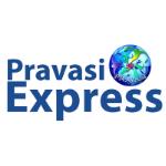 Pravasi Express at Telecoms World Asia 2020