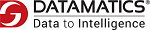 Datamatics, sponsor of Accounting & Finance Show Middle East 2019