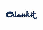 Alankit Management Consultancy at Accounting & Finance Show Middle East 2019