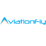 Aviationfly.com at Aviation Festival Asia 2020