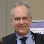 Patrick Zuber | Group Leader, Global Vaccine Safety | WHO » speaking at Immune Profiling Congress
