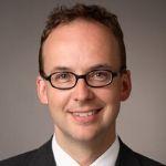 Carsten Jordan | Head of Sales | Adtran » speaking at Connected Germany