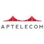 APTelecom at Submarine Networks World 2020