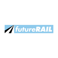 Future Rail, partnered with Asia Pacific Rail 2020