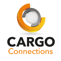 Cargo Connections at Home Delivery Asia  Virtual 2020