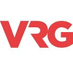 VRG Pte Ltd at Phar-East 2020