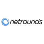 Netrounds AB at Telecoms World Asia 2020