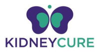 KidneyCure, exhibiting at Advanced Therapies Congress & Expo 2020