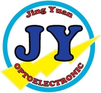 JY Optoelectronic Devices Co., Ltd at The Future Energy Show Vietnam 2020