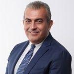 Giuseppe Sini | Head Of International Business Unit | Retelit S.p.a » speaking at Submarine Networks EMEA