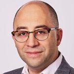 Mike Conradi | Partner | DLA Piper » speaking at Submarine Networks EMEA