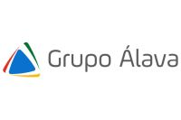 Grupo Alava at RAIL Live 2020