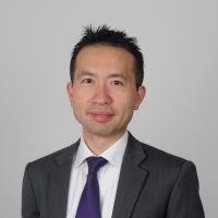 Francis Pang | Vice President Global Market Access | Orchard Therapeutics » speaking at Orphan USA