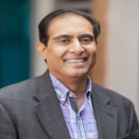 Sujay Kango | Chief Commercial Officer | Acceleron Pharma » speaking at Orphan USA