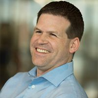 Derek Adams | Chief Technology And Manufacturing Officer | bluebird bio » speaking at Orphan USA