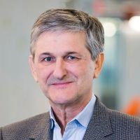 Olivier Danos | Chief Scientific Officer | Regenxbio Inc » speaking at Orphan USA