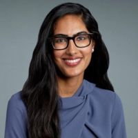 Lesha Shah | Co-Chair, Pediatric Gene Therapy And Medical Ethics Working Group, Assistant Professor Of Psychiatry, Icahn School Of Medicine | The Mount Sinai Hospital » speaking at Orphan USA