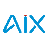 AIX, sponsor of Aviation Festival Americas 2020