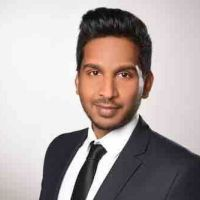 Sandun Dissanayake | Senior Strategy And Portfolio Manager | Eurowings Digital GmbH » speaking at Aviation Festival USA