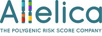 Allelica at Genomics LIVE 2019