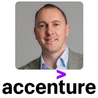 Jonathan Keane | Managing Director | Accenture » speaking at World Aviation Festival
