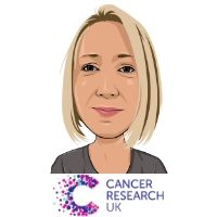 Jennifer Mckelvie | Scientific Operations Lead | CRUK Therapeutic Discovery Labs » speaking at Future Labs