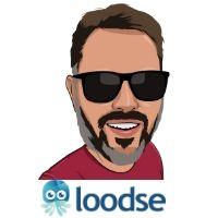 Ivo Marino | Devops Engineer | Loodse » speaking at Future Labs