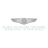 Nubis Aviation LTD, sponsor of Aviation Festival Americas 2020