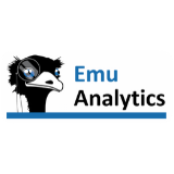 Emu Analytics at Aviation Festival Americas 2020