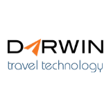 Darwin at Aviation Festival Americas 2020