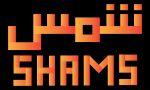 Shams Company Limited at The Solar Show MENA 2020