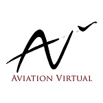 Aviation Virtual Pte Ltd at Aviation Festival Asia 2020