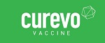 Cuervo Inc at World Vaccine Congress Washington 2020