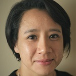 Elizabeth Pham   Scientist, Oncology   Amgen Inc » speaking at Vaccine West Coast