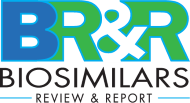 Biosimilars Review & Report at Festival of Biologics San Diego 2020