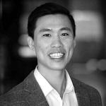 Samuel Lee   Life Sciences Principal   CincyTech » speaking at Vaccine West Coast