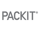 PackIt at Home Delivery World 2020
