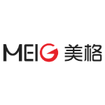 MeiG Smart Technology at Telecoms World Asia 2020