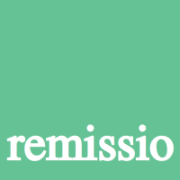 Remissio UG, exhibiting at Advanced Therapies Congress & Expo 2020