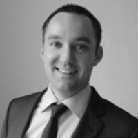 Sebastian Tietz | Head Of Urban Mobility | Robert Bosch Startup GmbH » speaking at MOVE