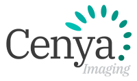 Cenya Imaging B.V. at Advanced Therapies Congress & Expo 2020