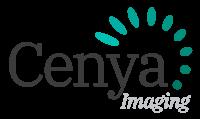 Cenya Imaging B.V., exhibiting at Advanced Therapies Congress & Expo 2020