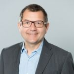 Philippe Dumont | Chief Executive Officer | EllaLink » speaking at Submarine Networks EMEA