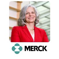Julie Gerberding, Executive Vice President, Communications, Global Policy, And Population Health And Chief Patient Officer, Merck