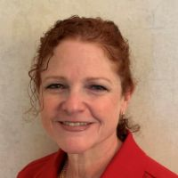 Susan Neadle | Senior Director, Global Value Chain Quality Design Head, J&J Combination Products Cop | Johnson & Johnson » speaking at Drug Safety USA