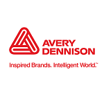 Avery Dennison (Thailand) Limited at The Roads & Traffic Expo Thailand 2021
