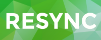 RESYNC Technologies at The Future Energy Show Thailand 2019
